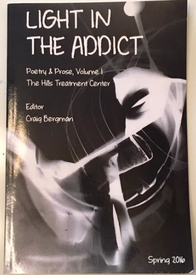 Light In The Addict